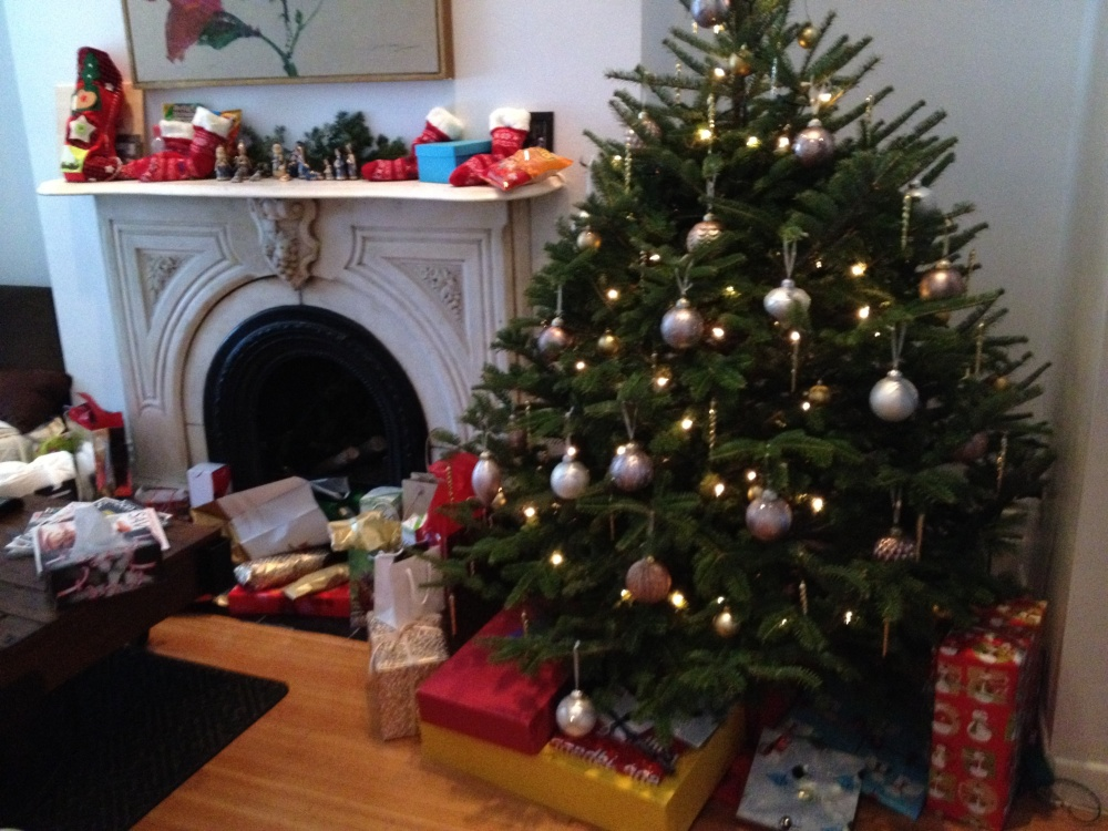 Christmas2012 1