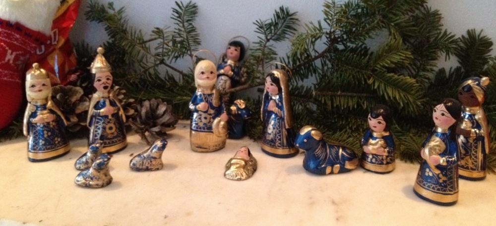 Christmas2012 8